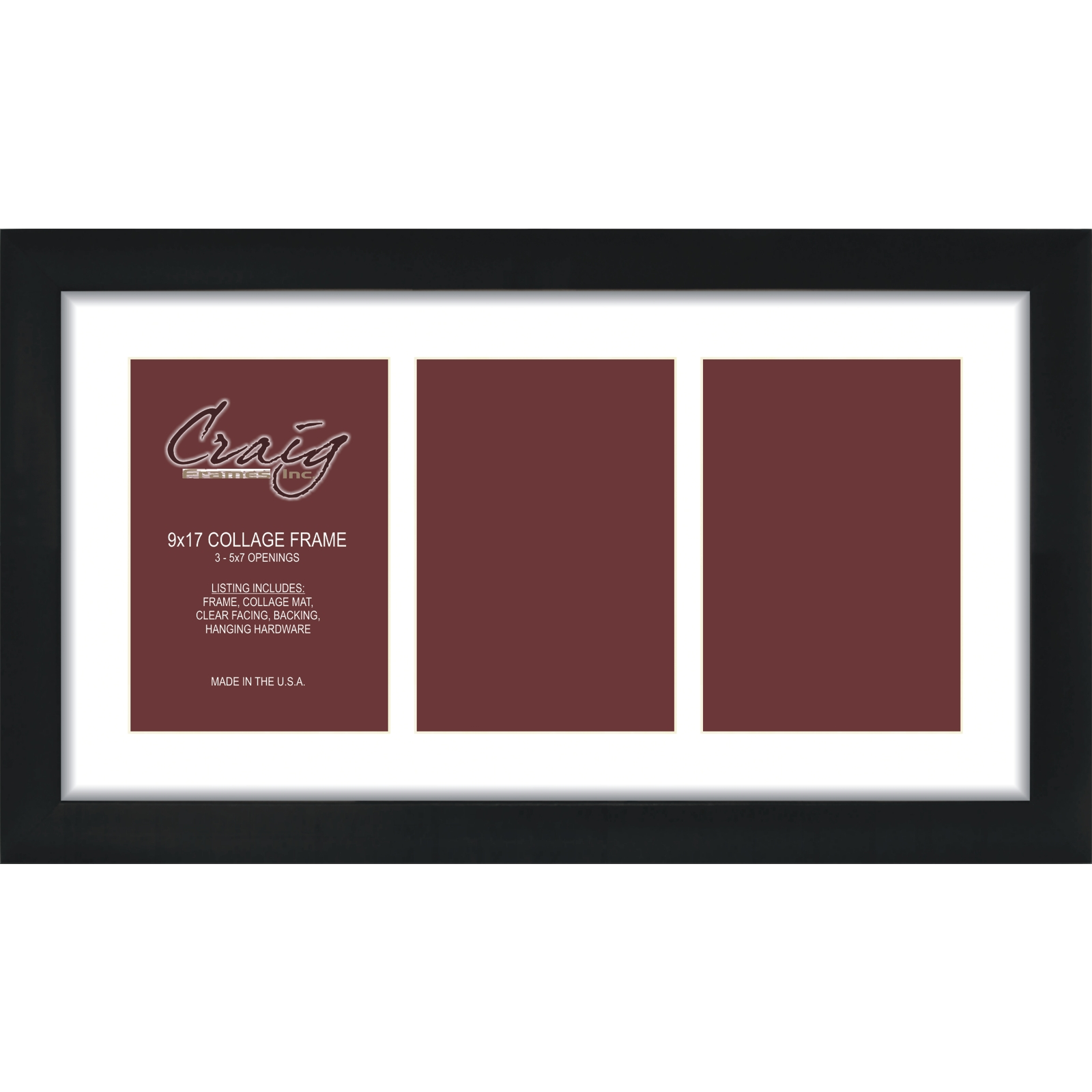 matted shop print satin sale matting guide clearing clrstr black mat frame storms framed gift x