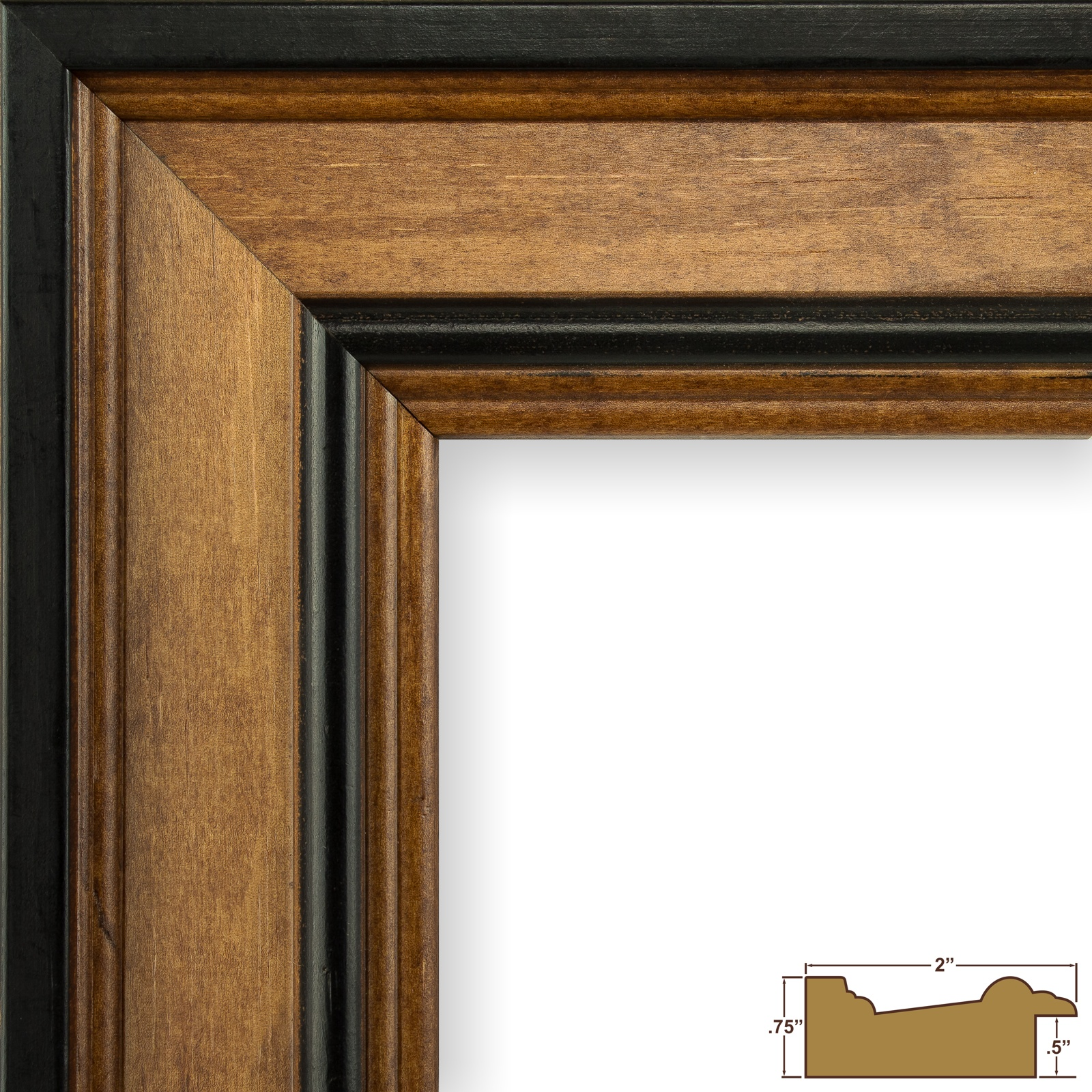 wood picture frames. 80827011. Frame Height Wood Picture Frames O